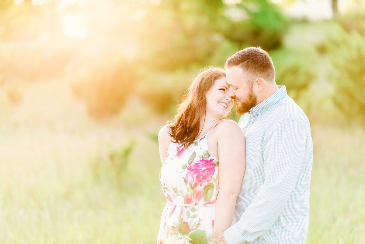 summer-engagement-photography-session-glen-arbor-michigan-16