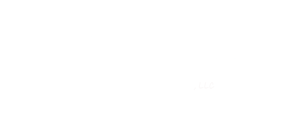 NowAndThenPhotography_WHITE LLC
