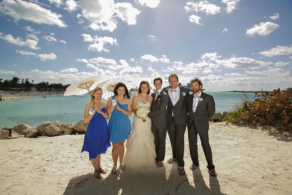 Disney-Cruise-Wedding-Jessica-Lea-Castaway-Cay-Ginger-and-Tim-IMG-007