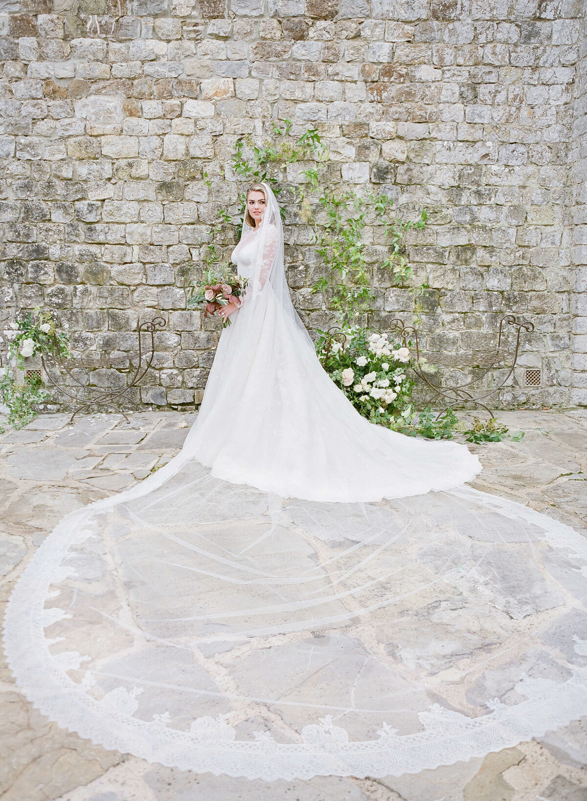 11-KTMerry-photography-Kate-Upton-Valentino-wedding-gown