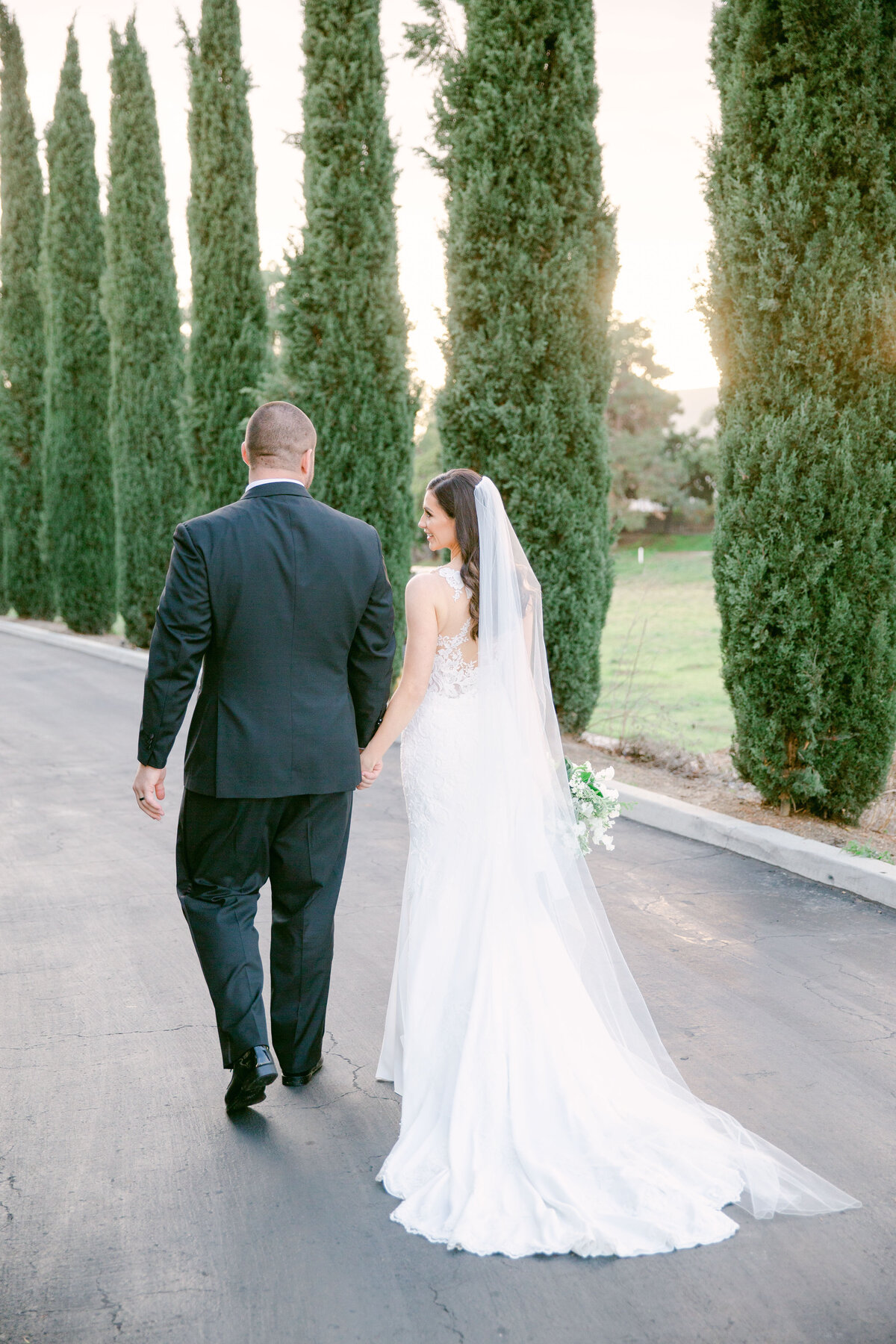 Tretter_Wedding_Carmel_Mountain_Ranch_San_Diego_California_Jacksonville_Florida_Devon_Donnahoo_Photography_1592