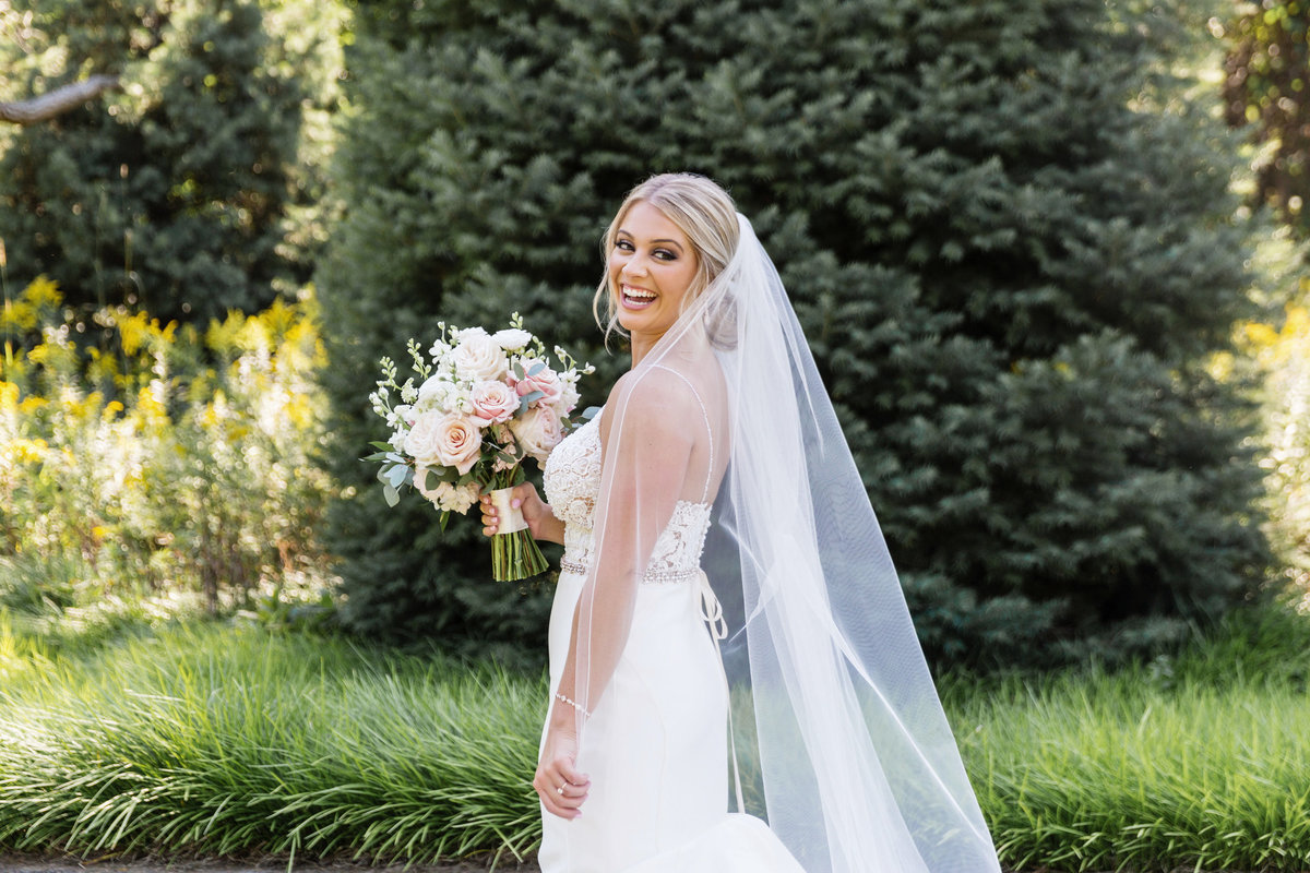 rachael_schirano_photography_weddings-carly.mick-gallery-18