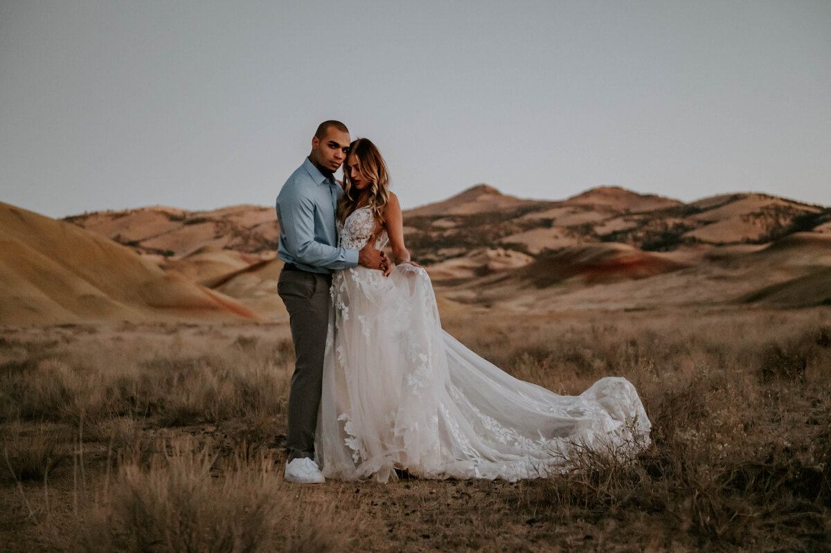painted_hills_wedding_elopement_oregon_photographer0355