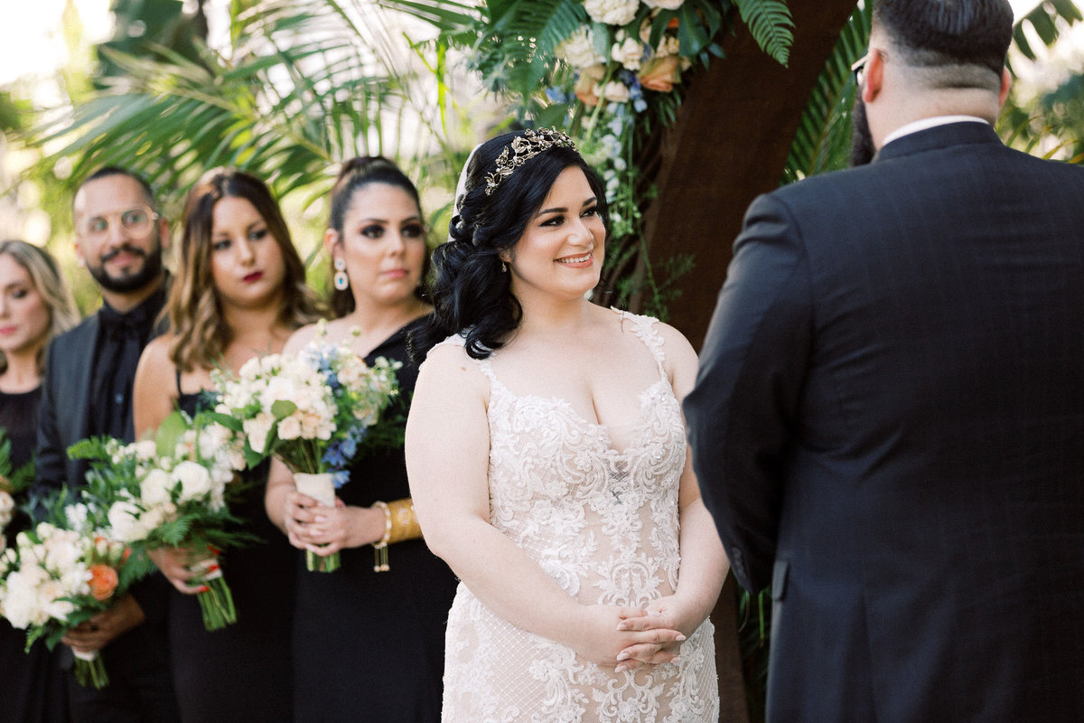 Miami-Wedding-Planner-Gather-and-Bloom-Events-MLP_Emily+Gib_20190210-375