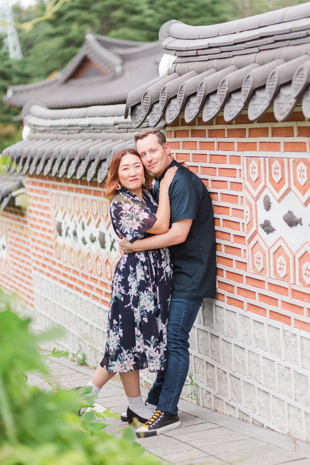 Seoul-South-Korea-Bridal-Engagement-Anniversary-Session-0020