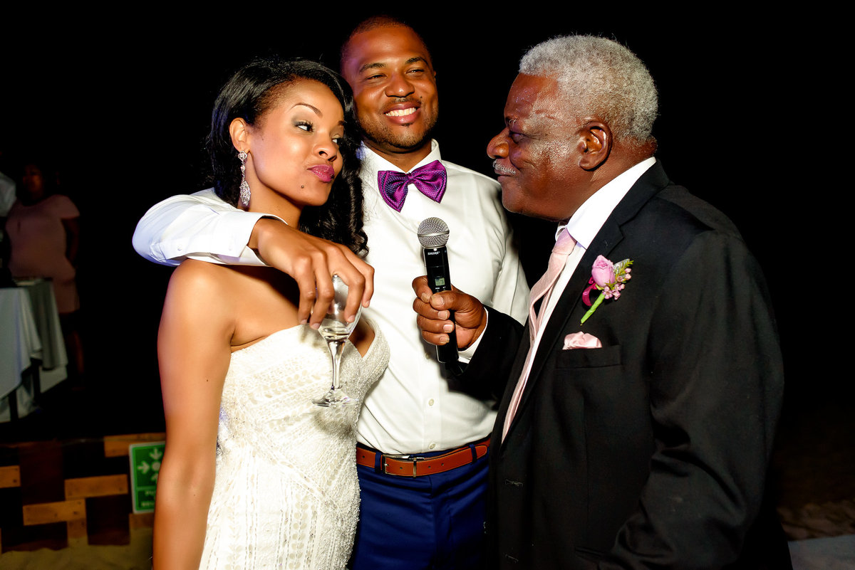 dallas-best-african-wedding-destination-james-willis-photography-47