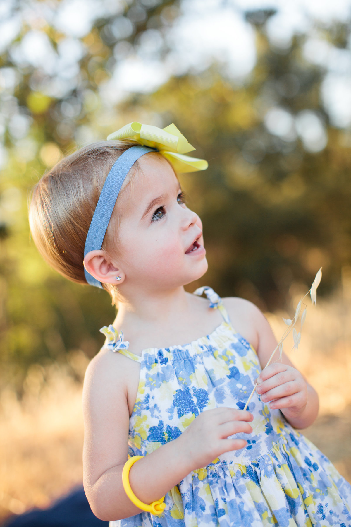 baby photography in ventura county