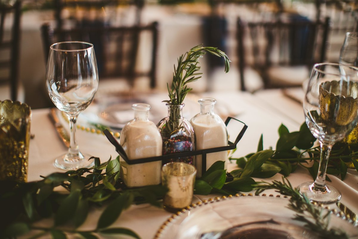 Classic-Catering-Wedding-Photo-Walden-Hall-March-2019-3029