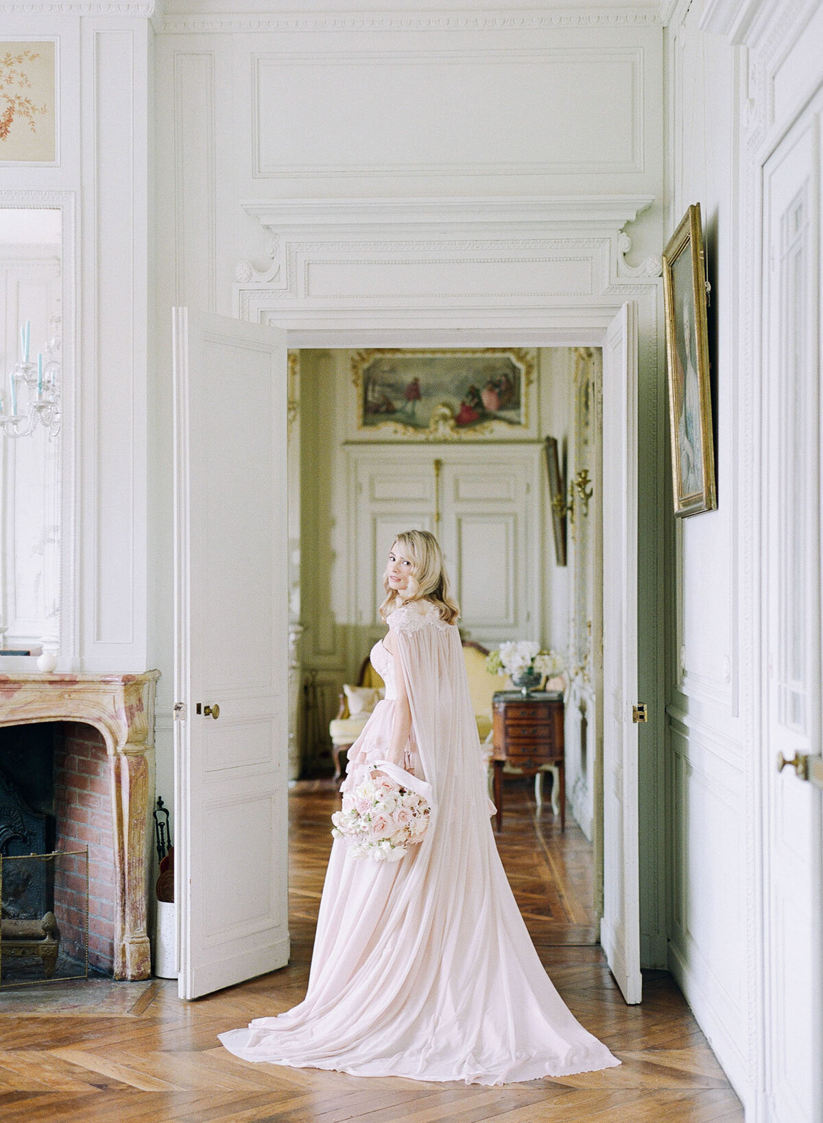 Molly-Carr-Photography-Paris-Wedding-Photographer-84