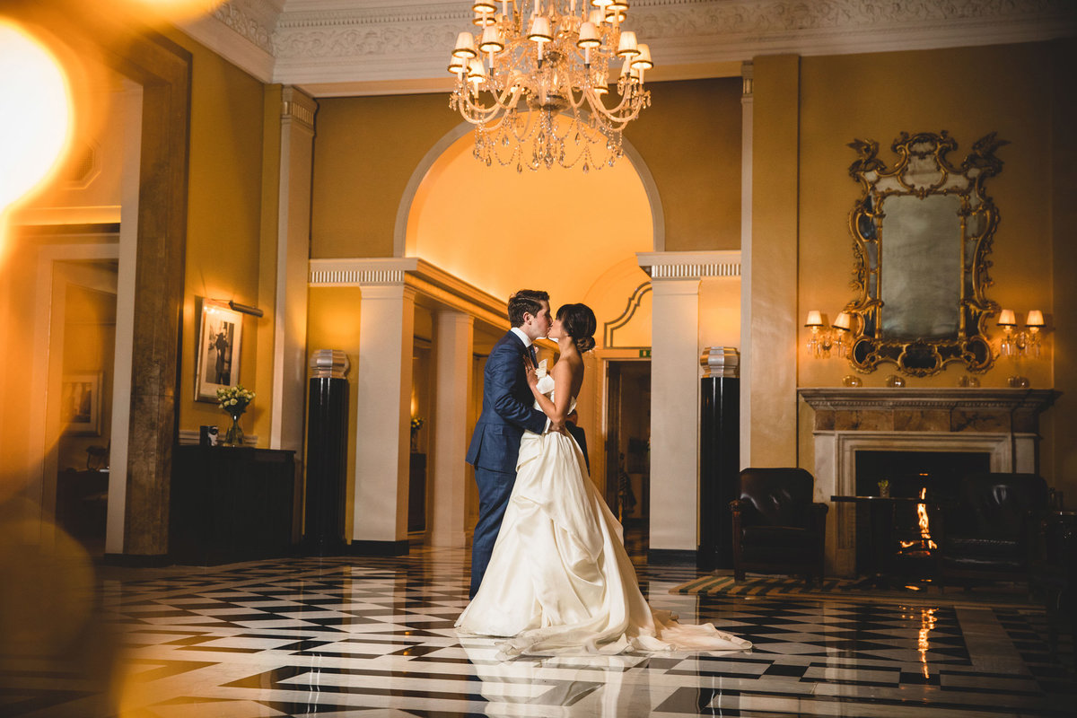 Claridges-wedding-photographs-london-202