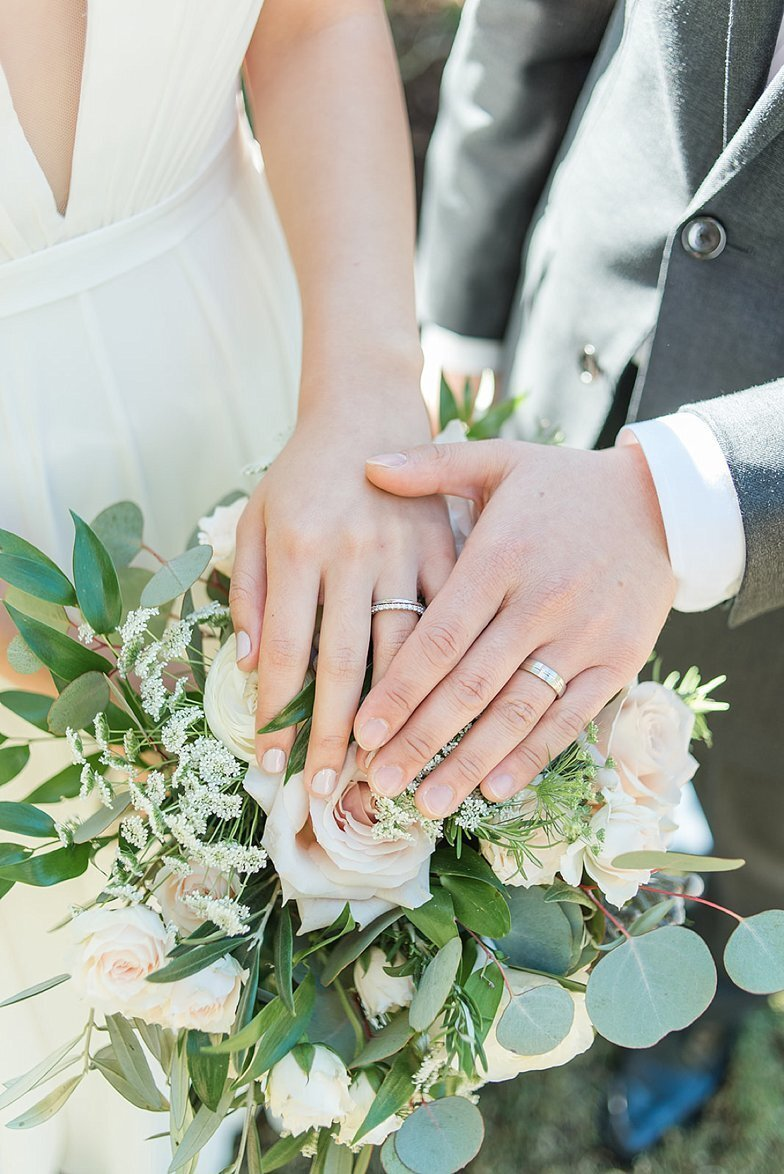 AtlantaWeddingPhotographer_0142