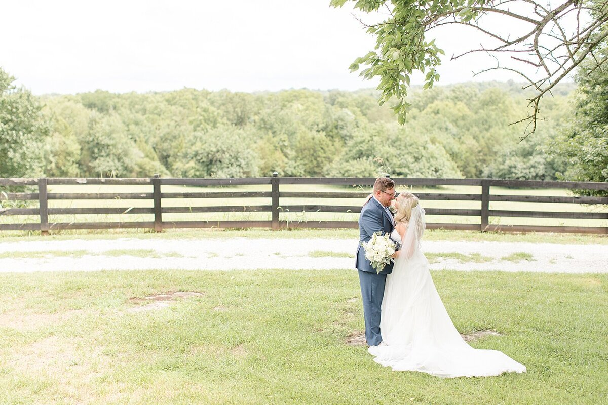 Kara Webster Photography | Mac & Maggie | Bradshaw-Duncan House Louisville, KY Wedding Photographer_0031