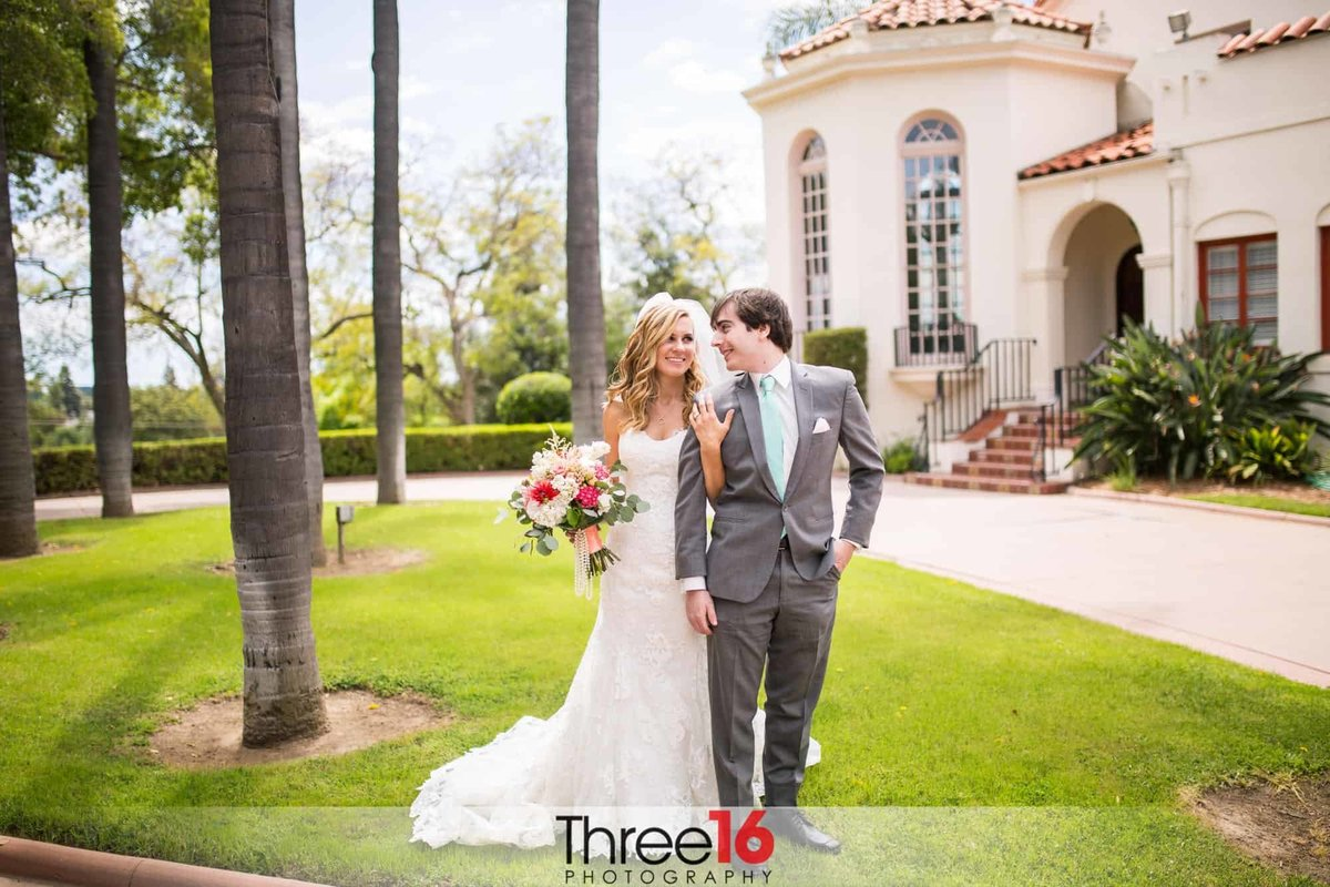 Orange County Wedding Venues_1