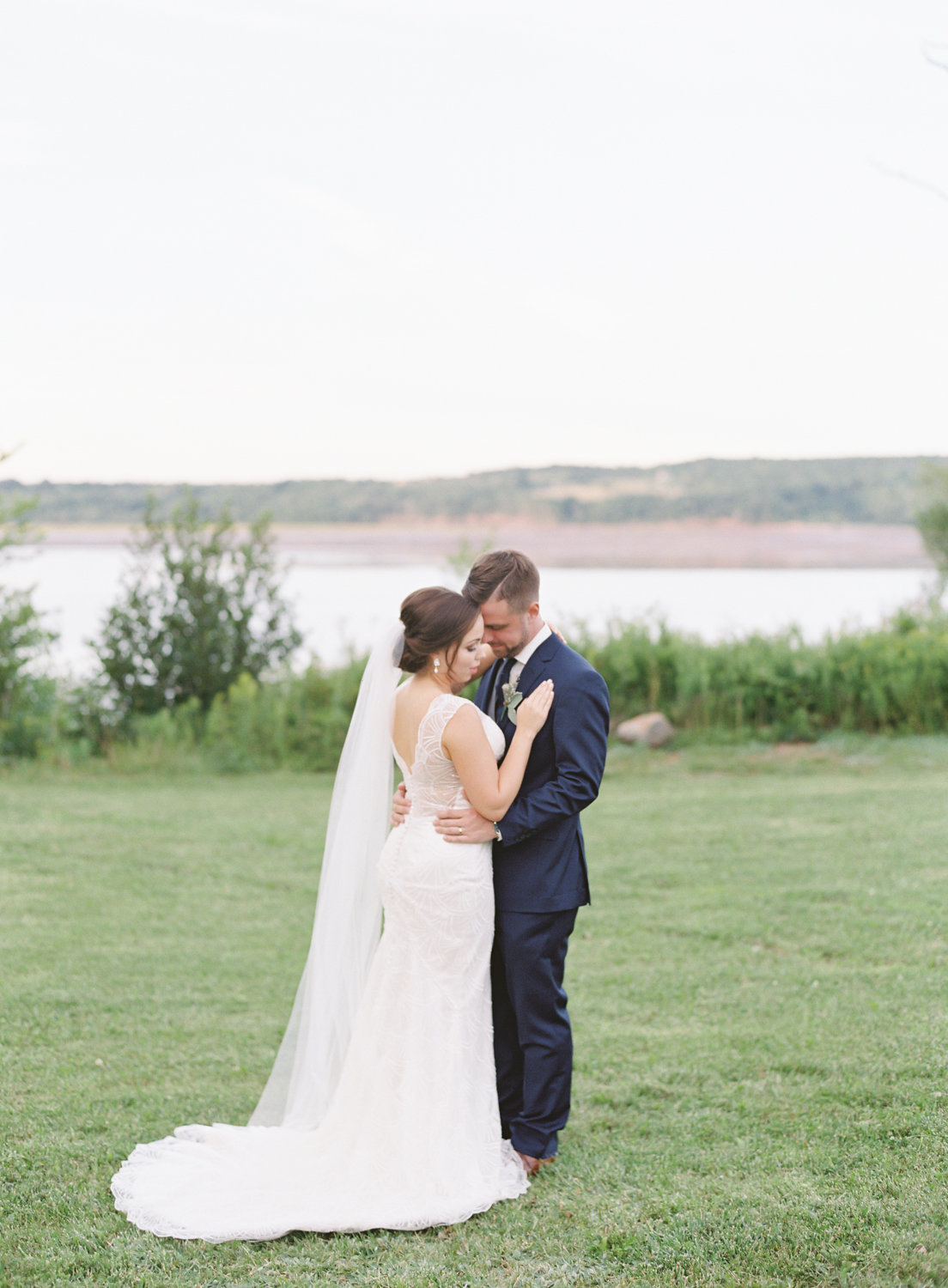 Jacqueline Anne Photography - Nova Scotia Backyard Wedding-87