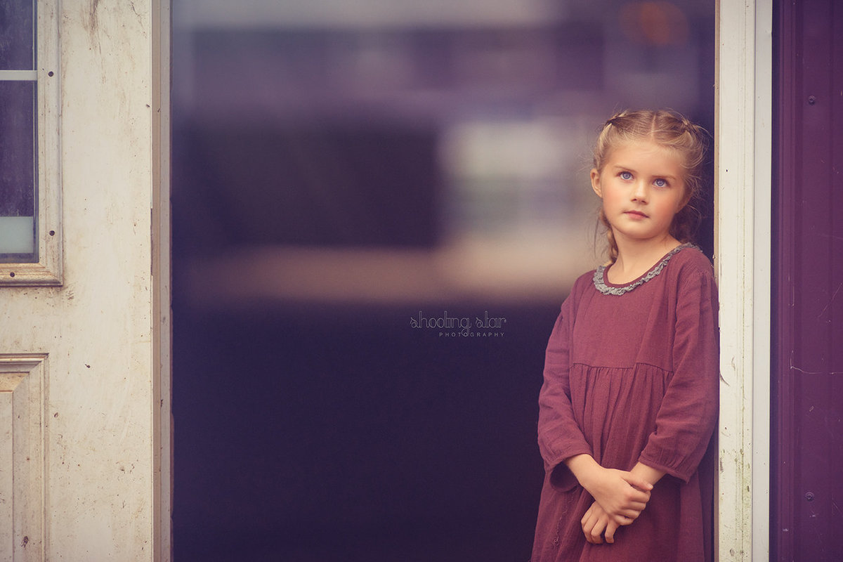 new jersey portrait photographer, kids photographer in south jersey