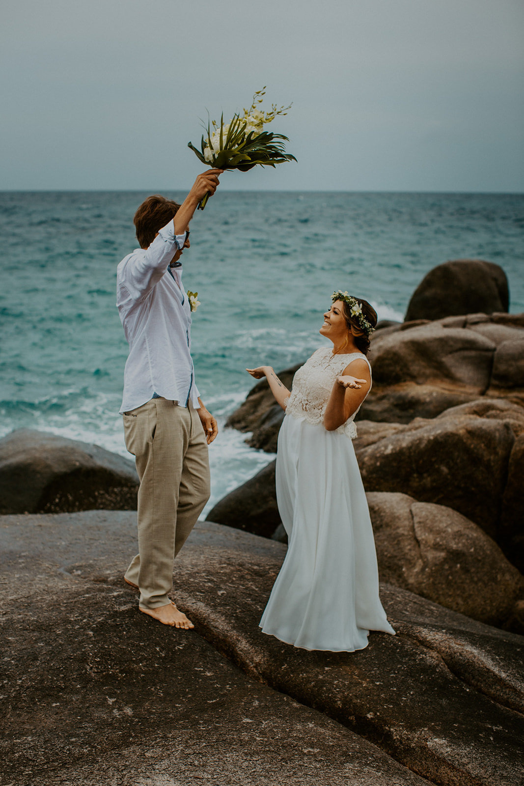 Koh Tao Elopement Wedding (23)