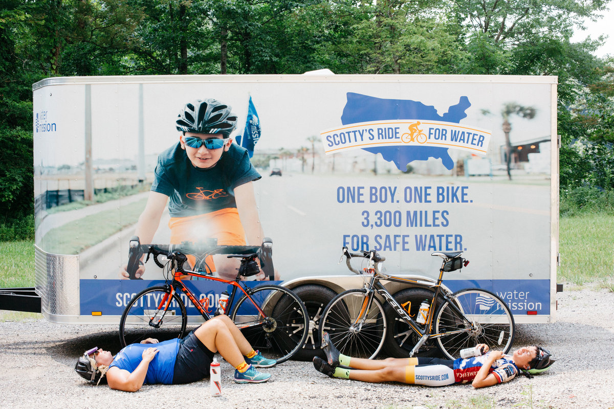 scotty's-ride-for-water-water-mission-philip-casey-photography-24