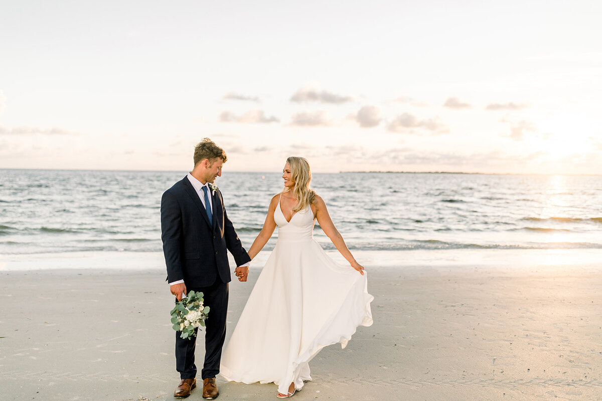 alex-mike-bowditch-beach-fort-myers-wedding-photos-1341