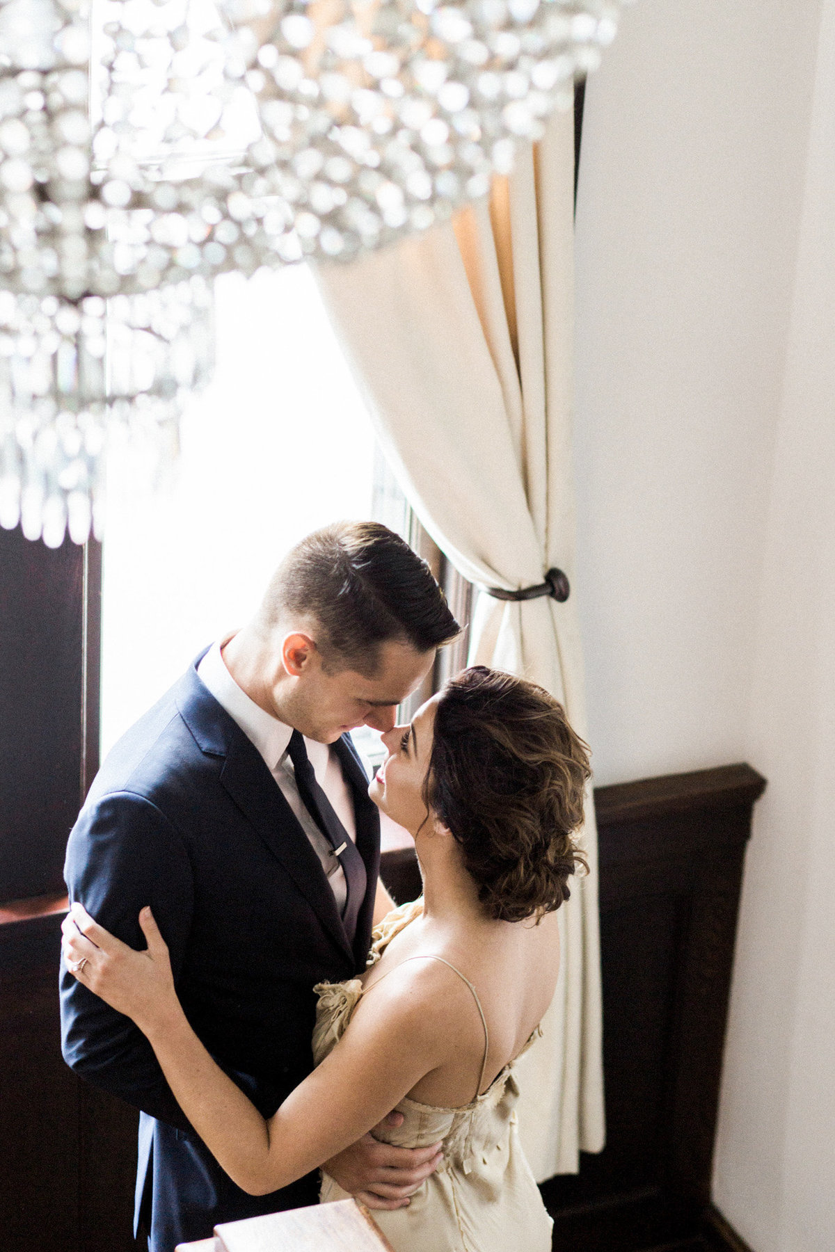 MinnesotaWeddingPhotographer_300CliftonWedding_2019-Andrew_and_Ada_Photography-508