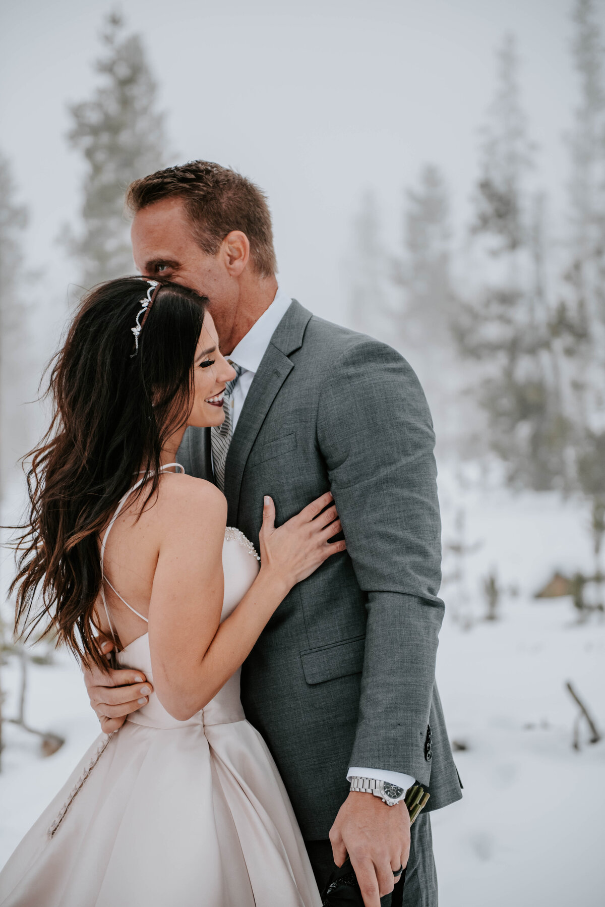 mt-bachelor-snow-winter-elopement-bend-oregon-wedding-photographer-2320