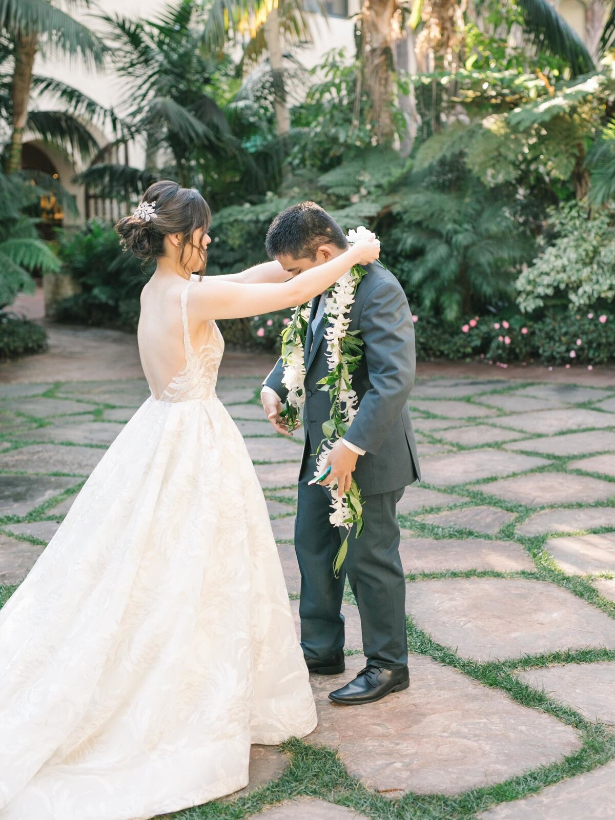 four-seasons-biltmore-santa-barbara-wedding-56