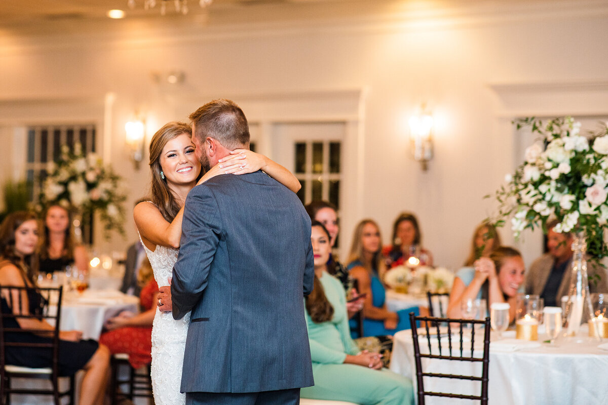 HIGHGROVE-ESTATE-WEDDING-FUQUAY-VARINA-NC-DEVAN-AND-CHRISTIAN-52