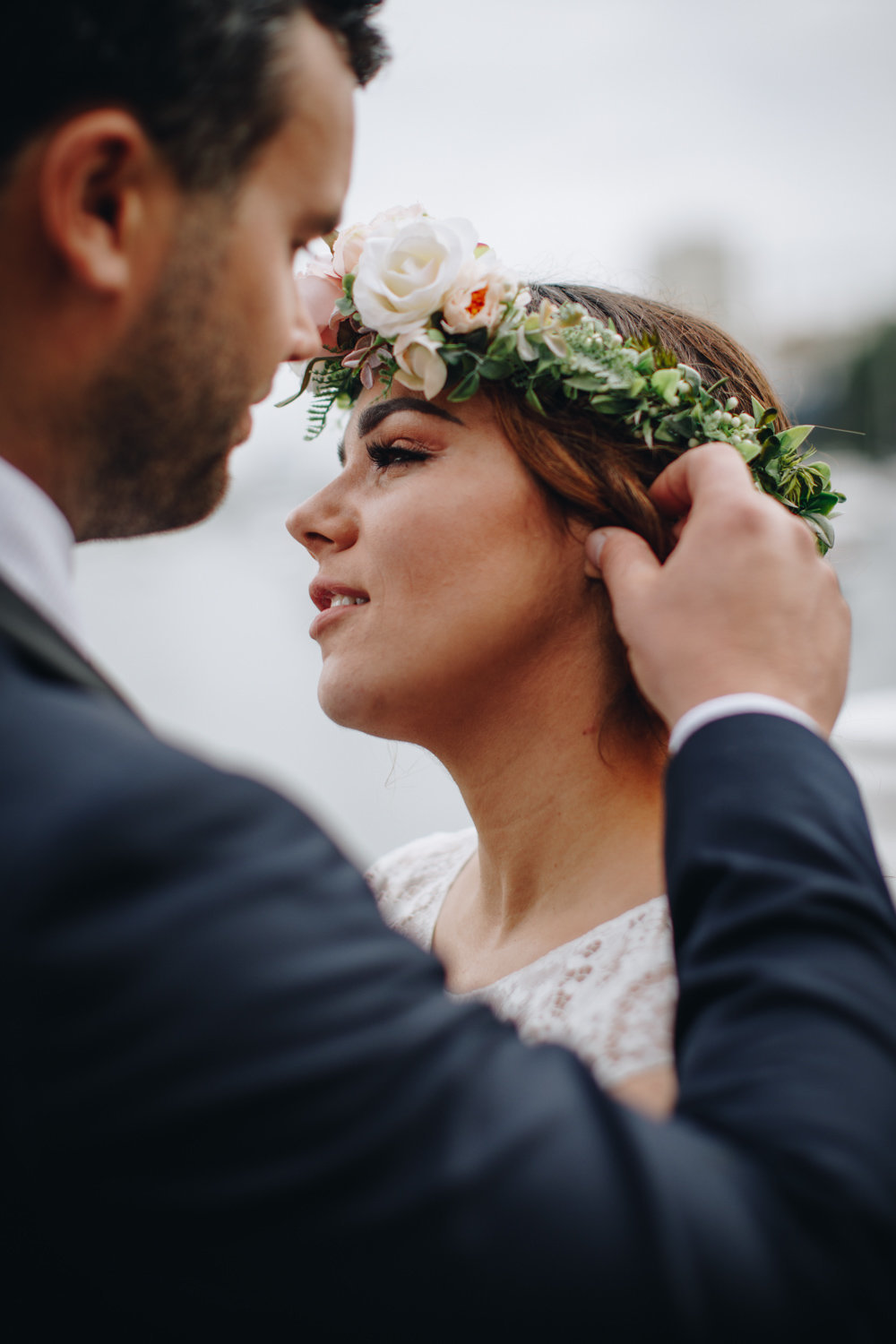 Sydney_elopement_Kirribilli_wedding-1-19