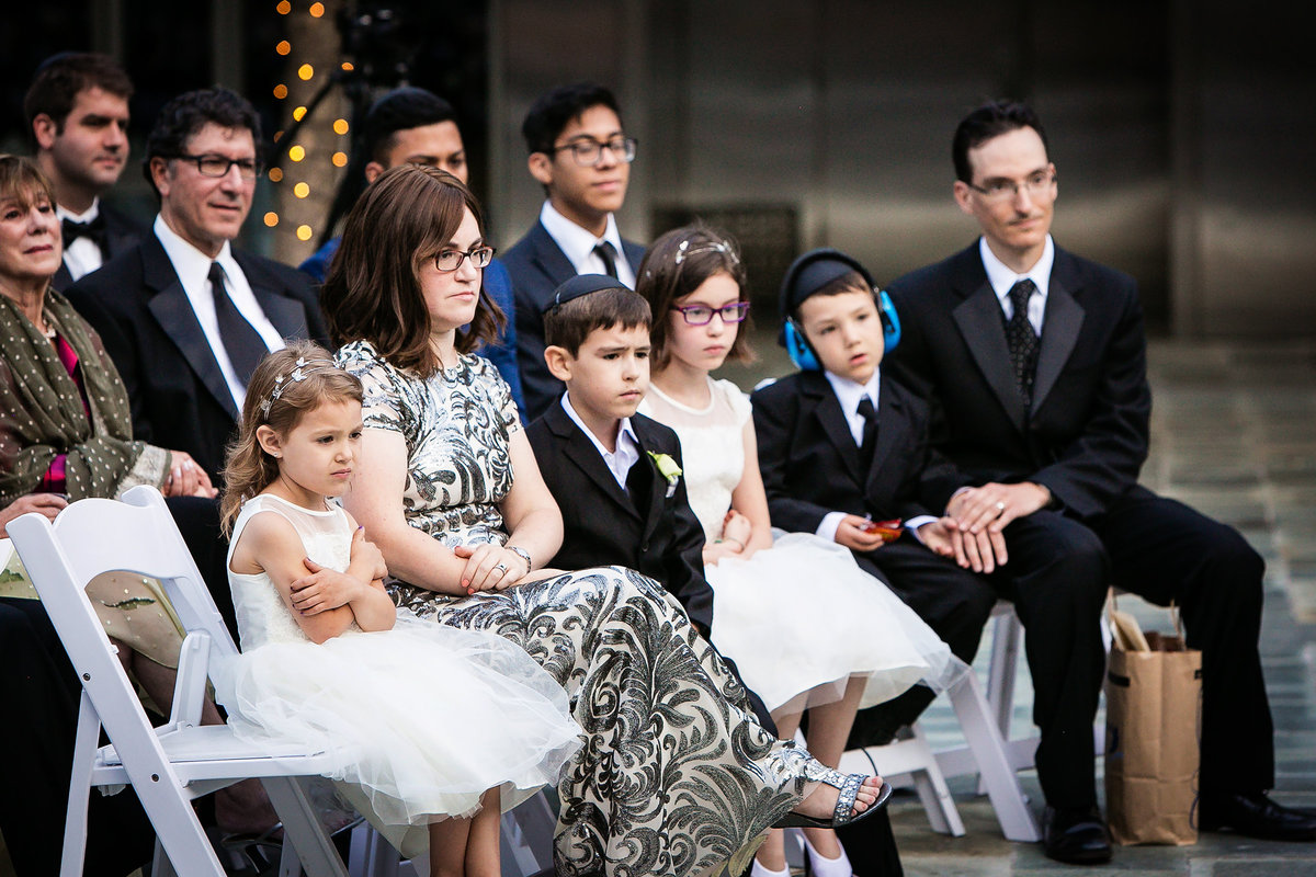 187-skirball-cultural-center-wedding-photos-rebecca-ben