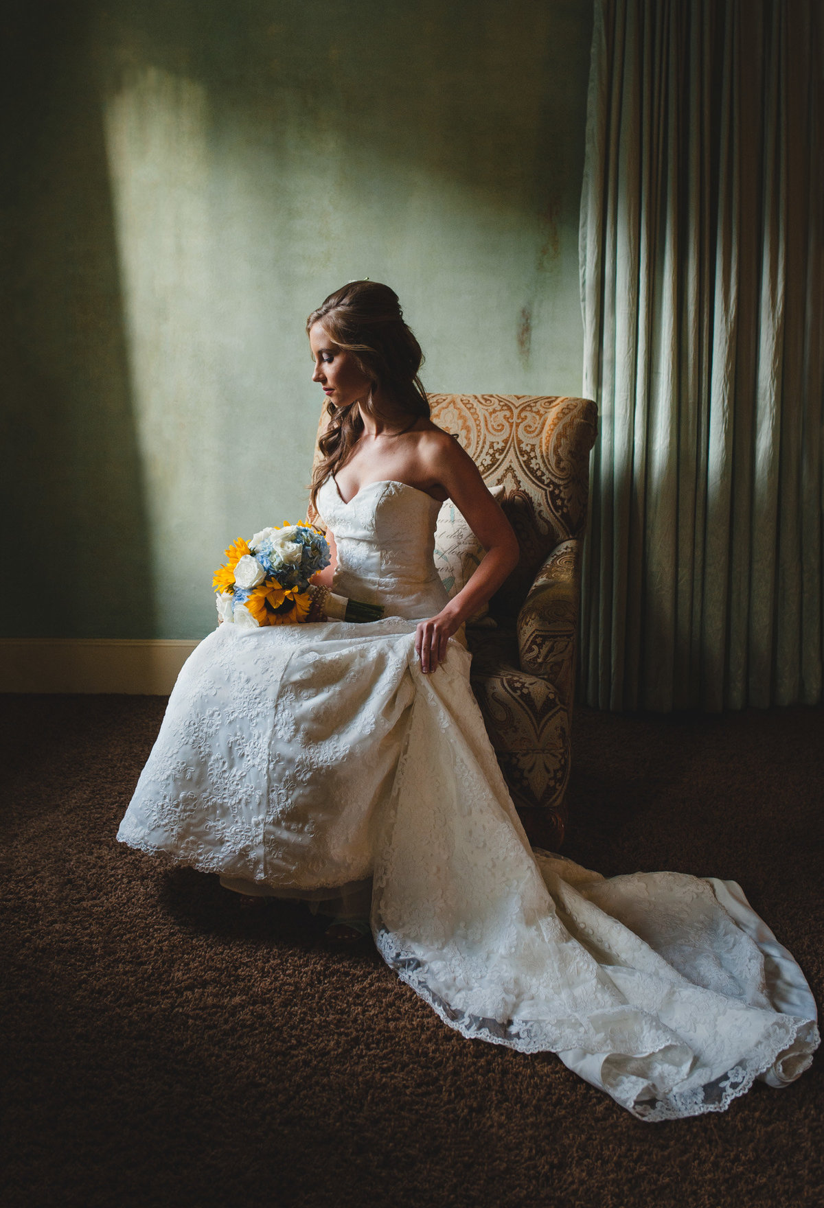 atlanta-wedding-photographers-15