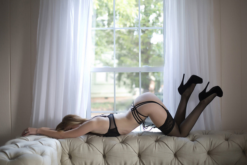 Raleigh North Carolina Boudoir (9)