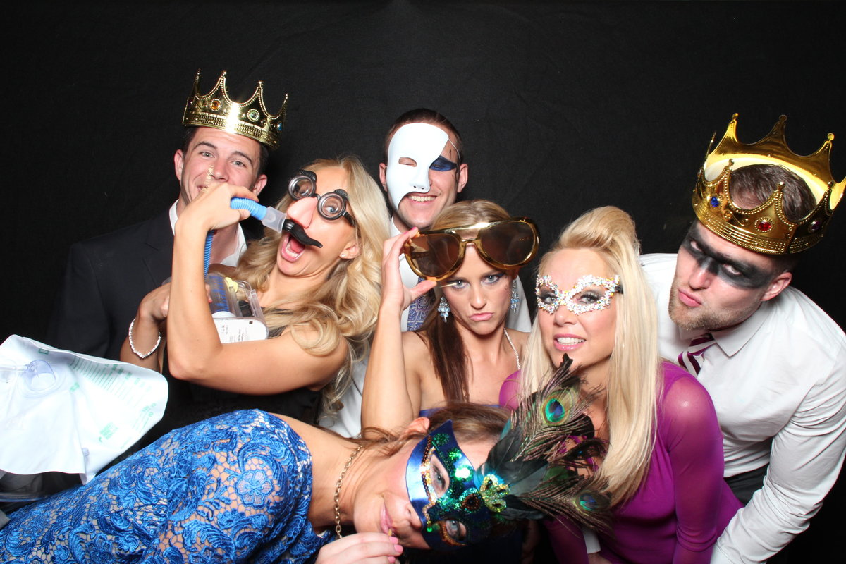StLukes-NursingGala-Photobooth-289