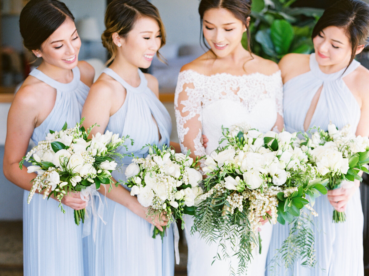 weareorigami-tuyen-francis-wedding-0014