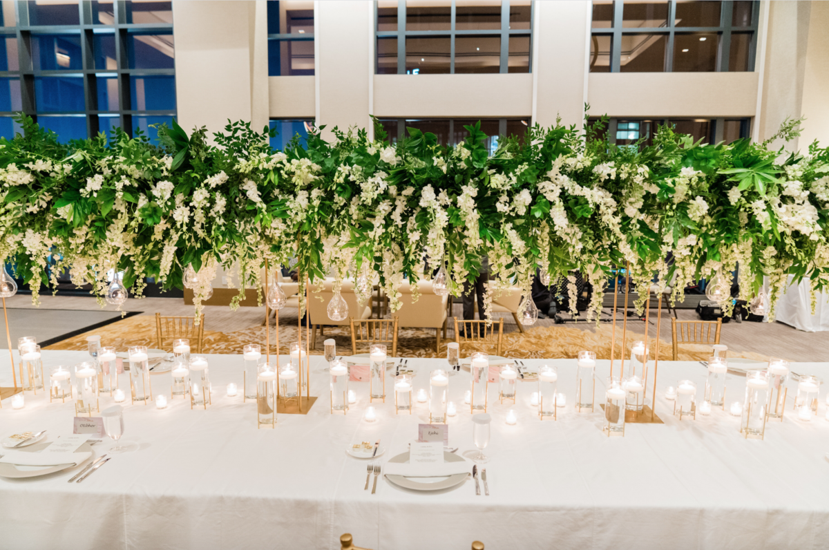 intercontinenal-wedding-planning-washington-dc-the-finer-points-planning00020