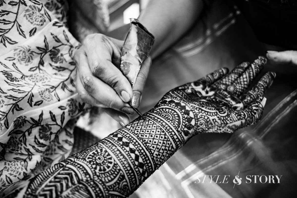 indian-wedding-photographer 042