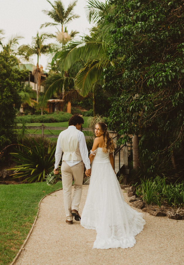 liv_hettinga_photography_boho_australia_sunset_elopement-41