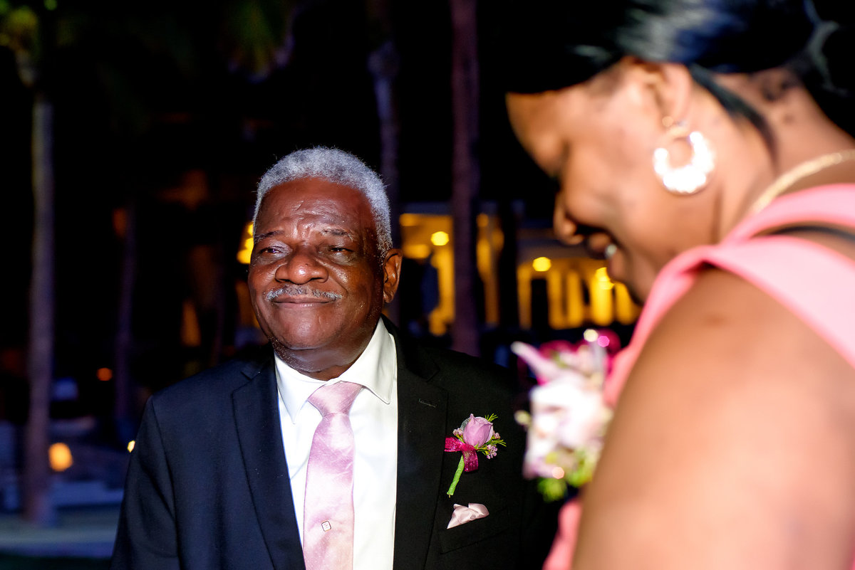 dallas-best-african-wedding-destination-james-willis-photography-49