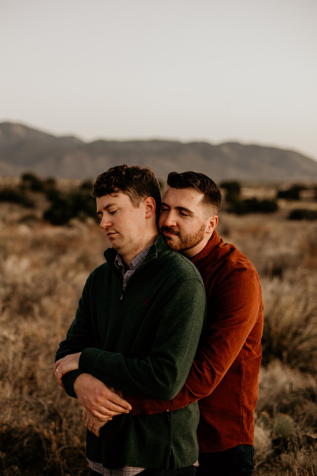 same-sex-couple-engagement-photos-albuquerque-37