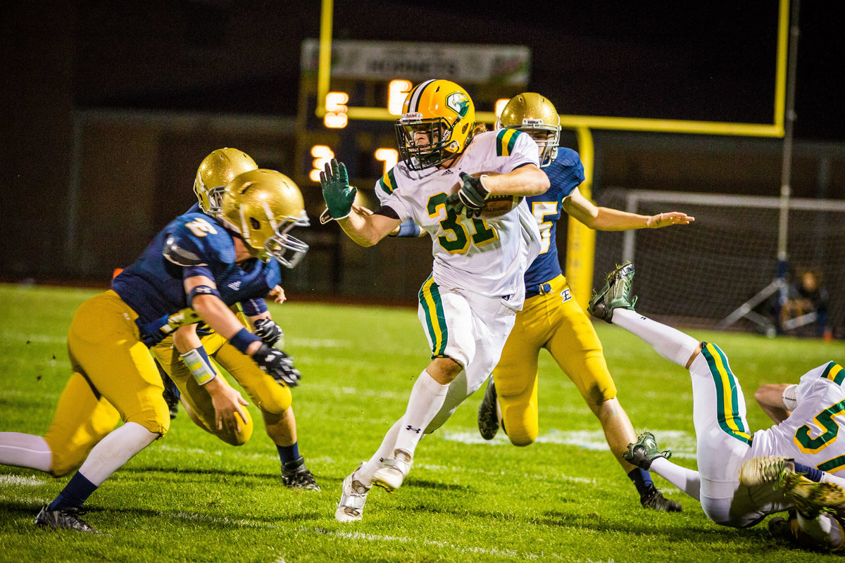Hall-Potvin Photography Vermont Football Sports Photographer-8