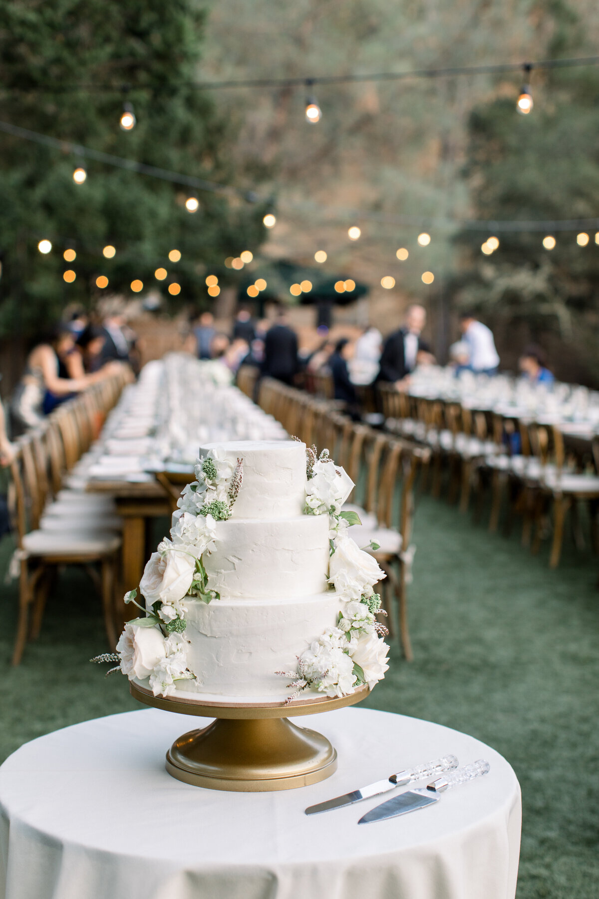 Solage_Calistoga_Auberge_Wedding-085