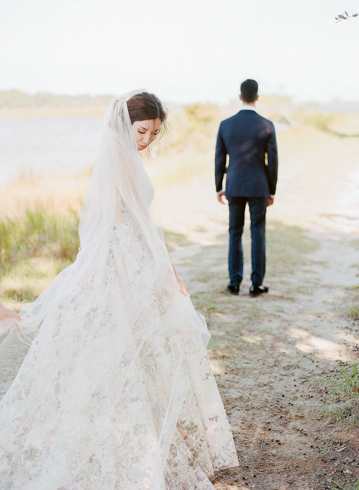 kiawah-river-wedding-clay-austin-photography-18