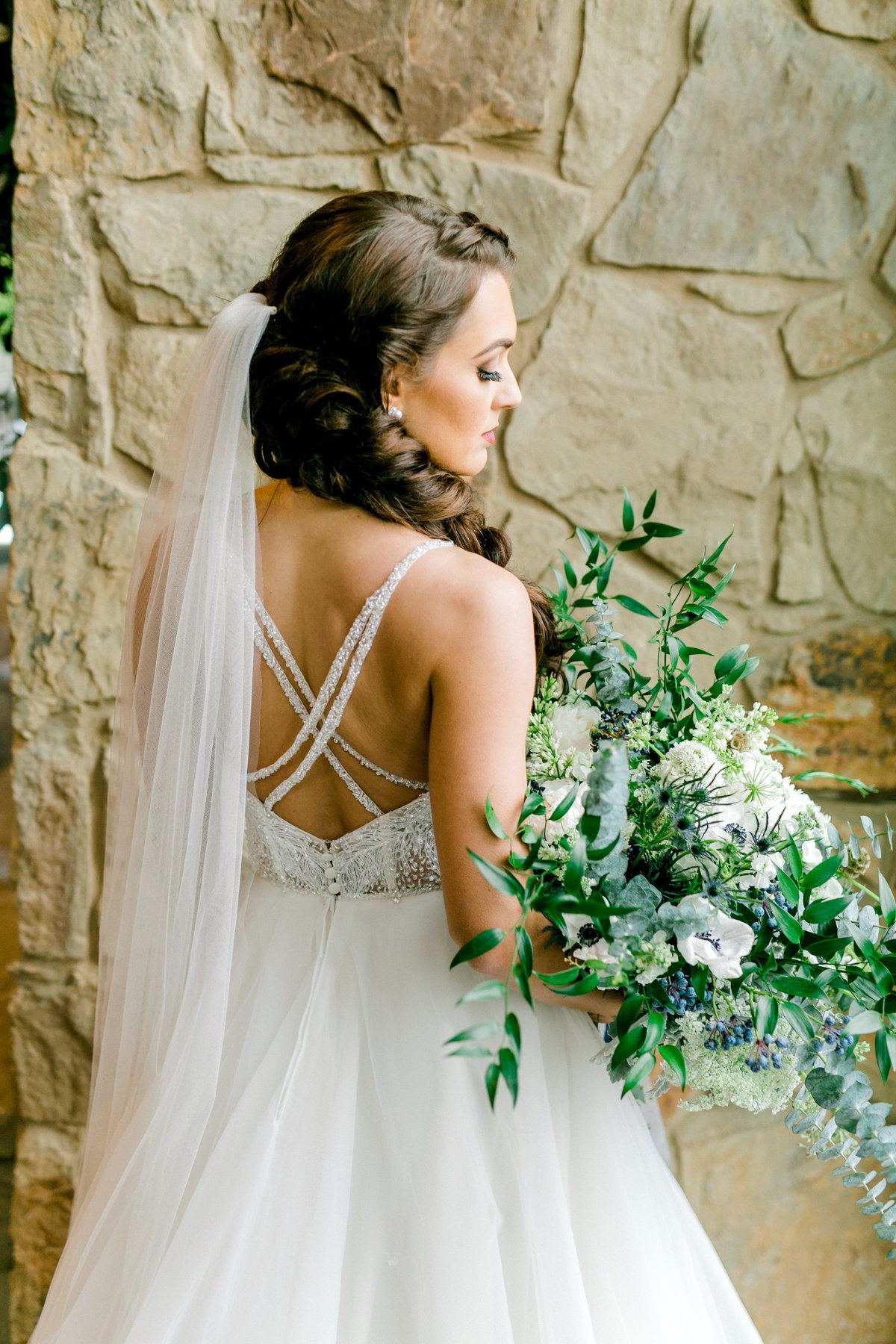 Hailey-and-Christian-Wedding-Day-by-Emily-Nicole-Photo-290