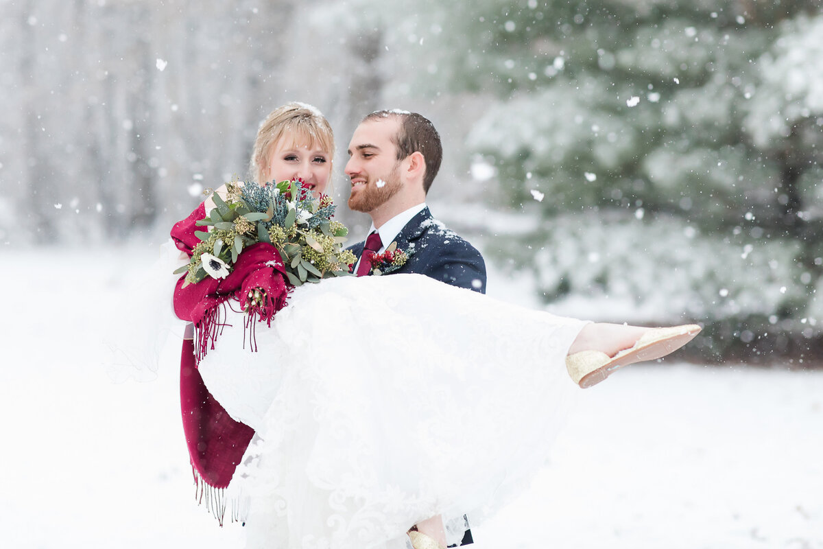 winter wedding-sp-9208-3