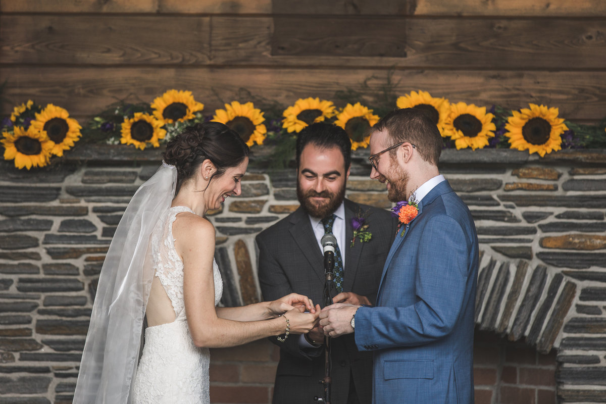 Northampton_Massachusetts__fall_wedding_About_Time_Photography_Look_Park_photo_6