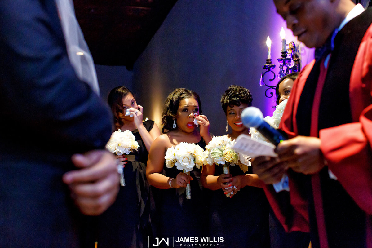 dallas-new-orleans-best-wedding-photogapher-james-willis-photography-53