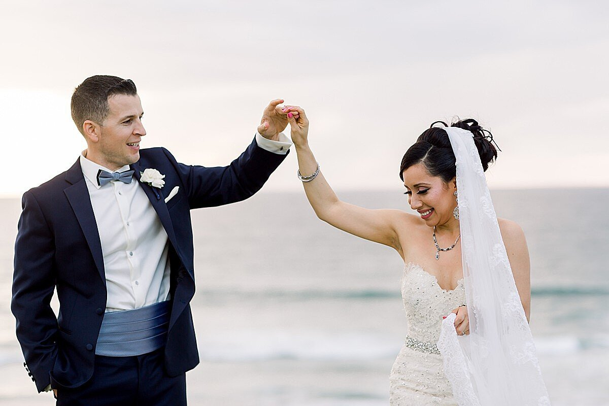 San-Diego-Wedding-Photography497