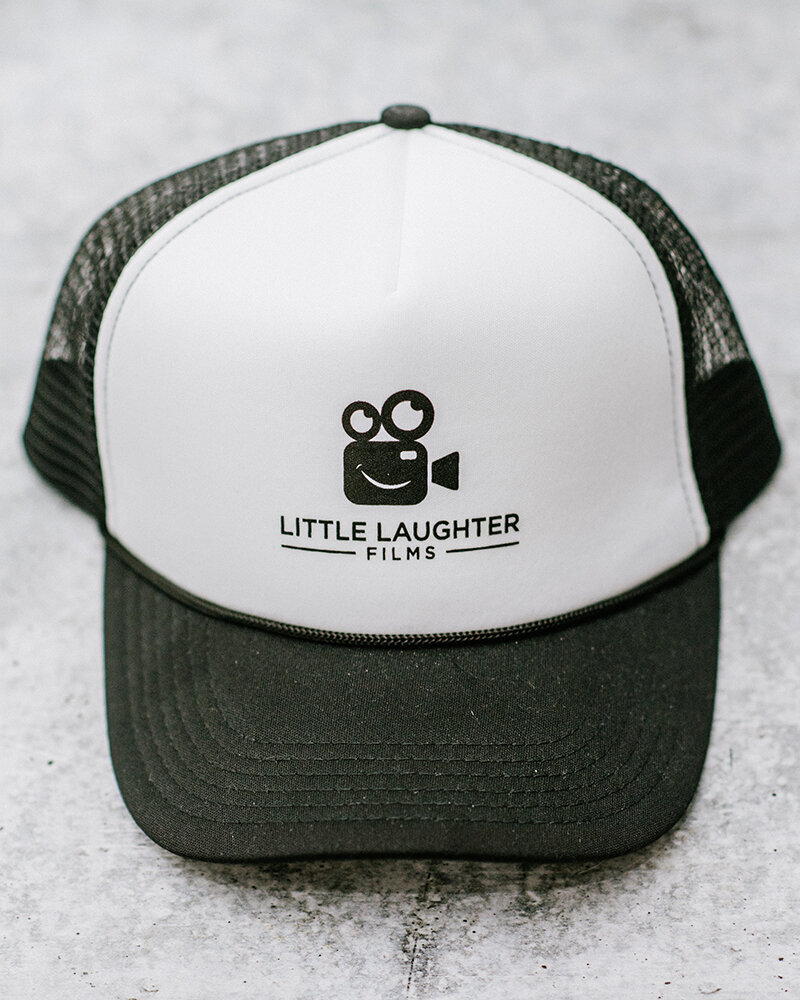 hat-little-laughter-films-swag