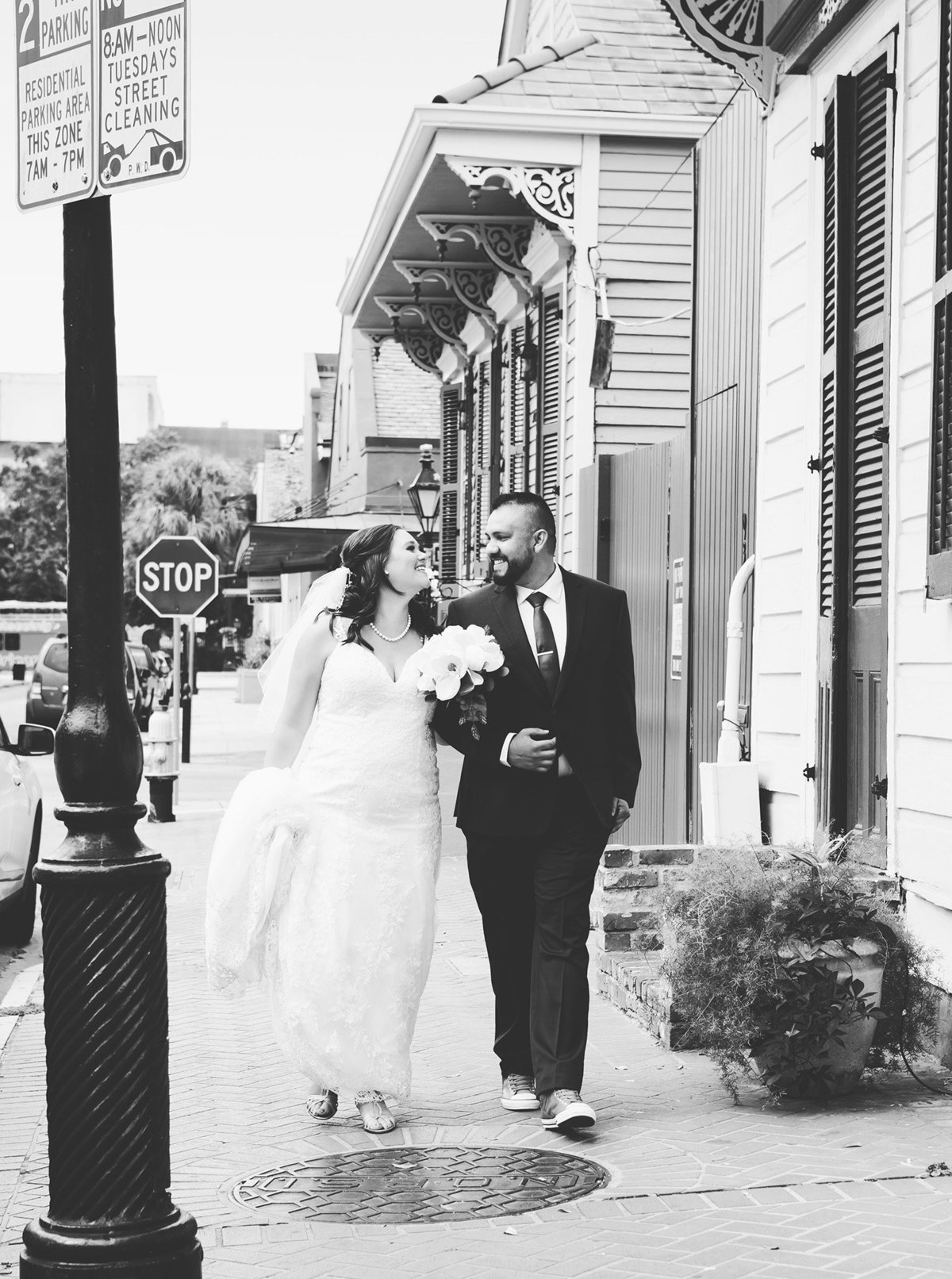 french-quarter-wedding-couple