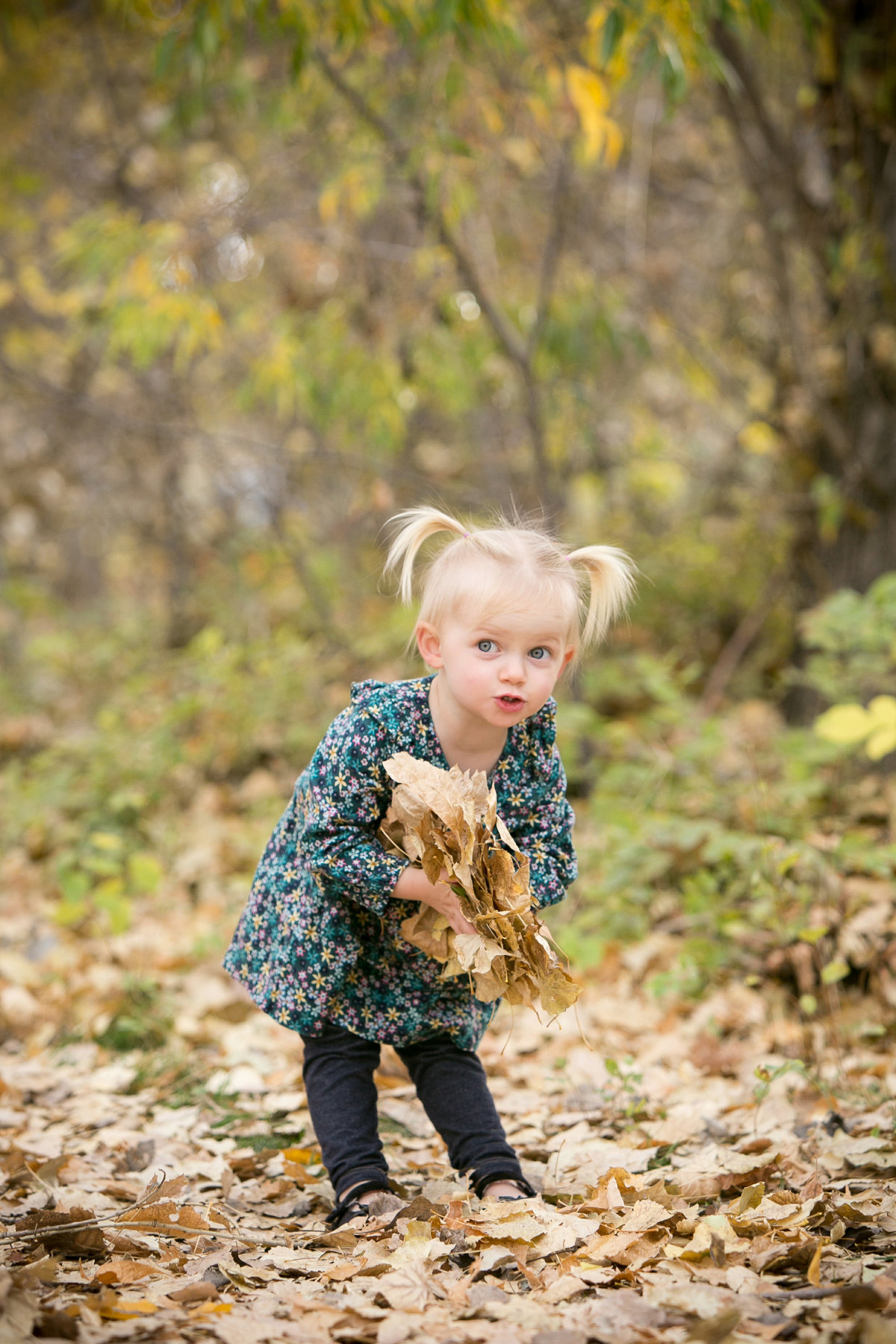 Children_Photography_Colorado_13