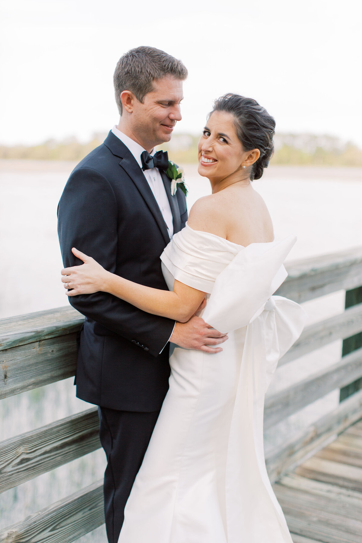 Powell_Oldfield_River_Club_Bluffton_South_Carolina_Beaufort_Savannah_Wedding_Jacksonville_Florida_Devon_Donnahoo_Photography_0748