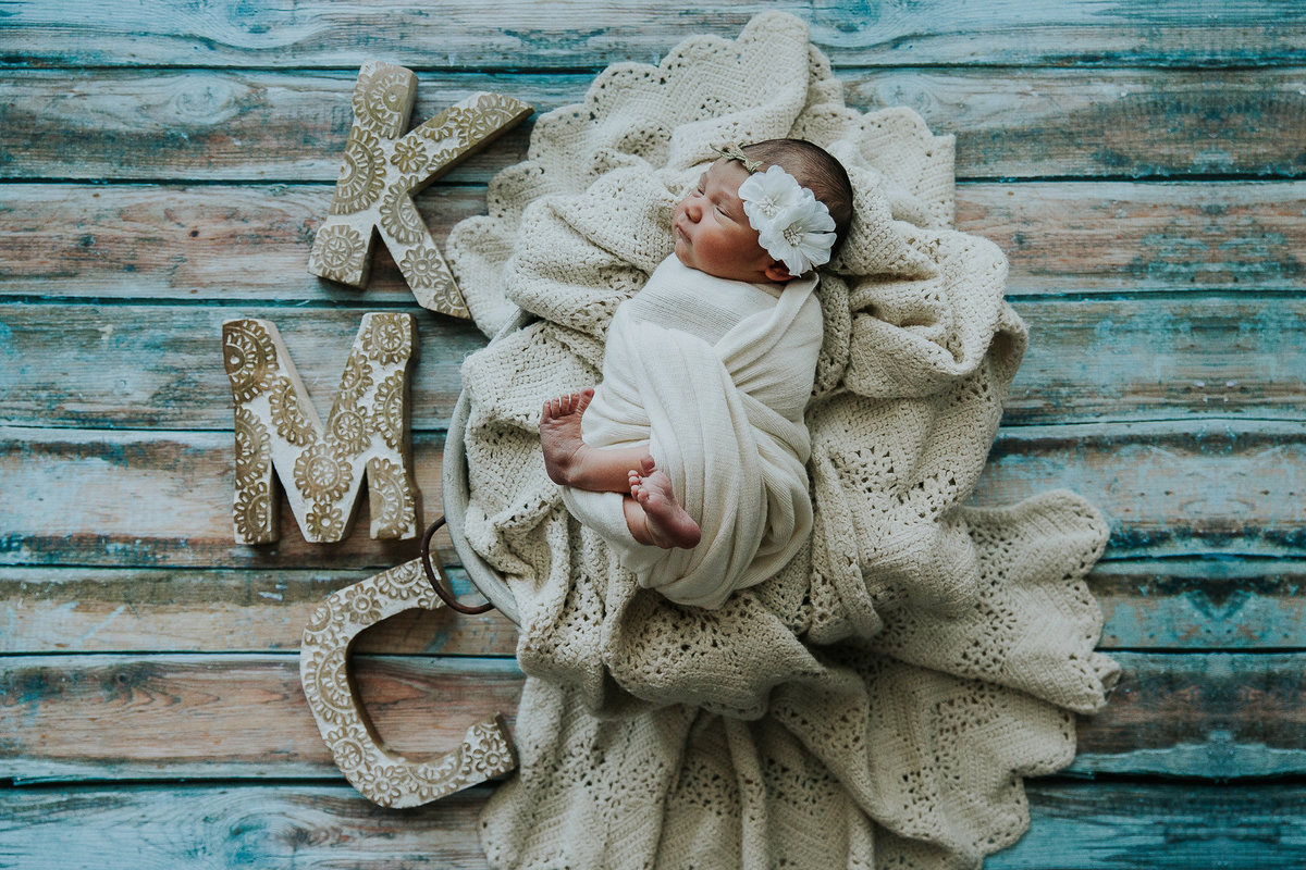 newborn-baby-girl-SHphotography-16